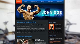 showcase-body-builder-one-theme