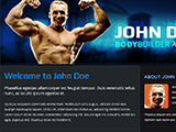 showcase-body-builder-one-theme